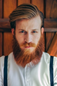 boysandbeards256c